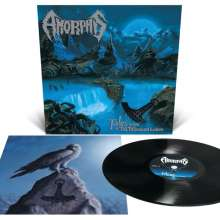 Amorphis: Tales From The Thousand Lakes, LP