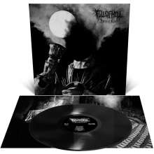 Full Of Hell: Weeping Choir (45 RPM), LP
