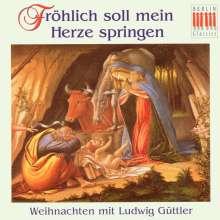 Weihnachtskonzert mit den Virtuosi Saxoniae, CD