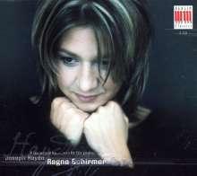 Joseph Haydn (1732-1809): Klaviersonaten H16 Nr.20,50,52, 2 CDs