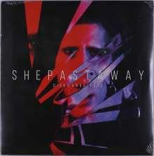 She Past Away: Disko Anksiyete, LP