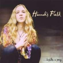 Hannah's Field: Inside A Song, CD