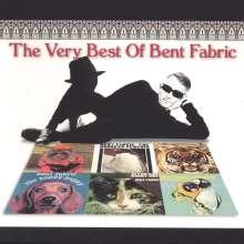 Bent Fabric: The Very Best Of Bent Fabric, CD