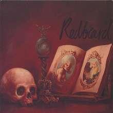 Redbeard: Redbeard, CD
