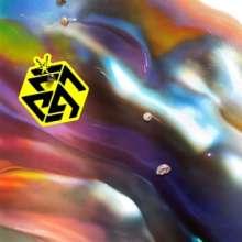 Air Max '97: Nacre, LP
