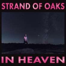 Strand Of Oaks: In Heaven, LP