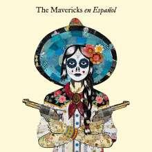 The Mavericks: En Espanol (180g), 2 LPs