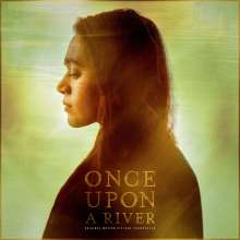 Filmmusik: Once Upon A River, CD