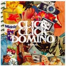 Ida Mae: Click Click Domino, CD