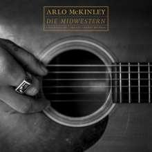 Arlo McKinley: Die Midwestern, CD