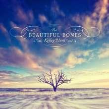 Kelley Hunt: Beautiful Bones, CD