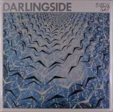 Darlingside: Birds Say (Limited-Edition) (Colored Vinyl), 2 LPs