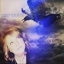 Emily Saliers: Murmuration Nation (180g), 2 LPs