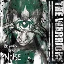 The Warriors: Beyond The Noise, CD