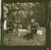 Eleventh Dream Day: Prairie School Freakout / Wayne EP, 2 CDs