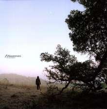 Arbouretum: The Gathering, LP