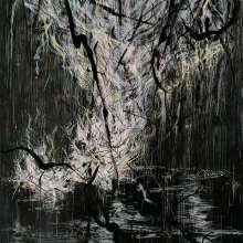 Sumac: Love In Shadow, 2 LPs