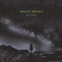 Helen Money: Atomic, CD