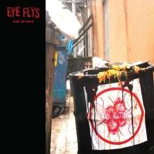 Eye Flys: Tub Of Lard, CD