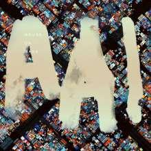 Mouse On Mars: AAI, CD
