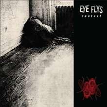 Eye Flys: Context (Limited Edition) (Smoke Vinyl), LP