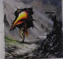Circa Survive: The Amulet, LP
