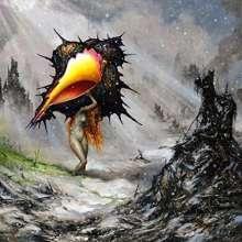 Circa Survive: The Amulet, CD
