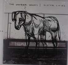 The Wonder Years: Sister Cities, LP