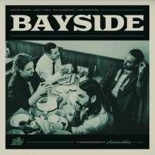 Bayside: Acoustic Volume 2, LP