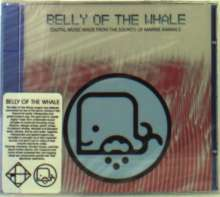 Belly Of The Whale, CD
