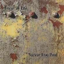 Steve Morano: Devil Is A Bullet, CD