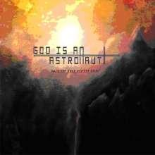 God Is An Astronaut: Age Of The Fifth Sun, CD