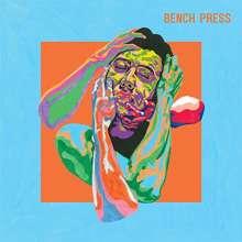 Bench Press: Bench Press, CD