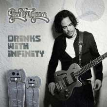Geoff Tyson: Drinks With Infinity, LP