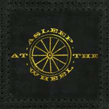 Asleep At The Wheel: Half A Hundred Years, 2 LPs