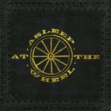 Asleep At The Wheel: Half A Hundred Years, CD