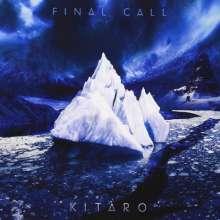 Kitaro: Final Call, LP