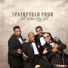 The Fairfield Four: Still Rockin' My Soul, CD