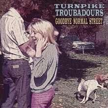 Turnpike Troubadours: Goodbye Normal Street, LP