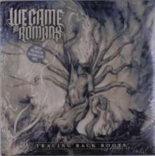 We Came As Romans: Tracing Back Roots (180g) (Limited-Edition), LP