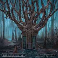 The Dear Hunter: Act V: Hymns With The Devil In Confessional, CD