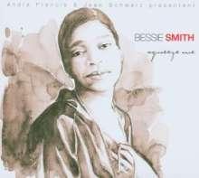 Bessie Smith: Squeeze Me, 2 CDs