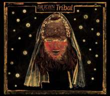 Dr. John: Tribal, CD