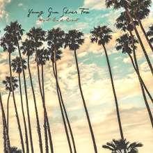 Young Gun Silver Fox: West End Coast, LP