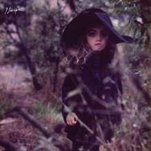 Grouper: Dragging A Dead Deer Up A Hill, LP