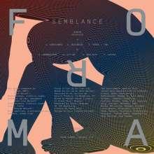 Forma: Semblance, CD