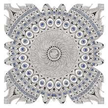 Dean McPhee: Fatimas Hand, CD
