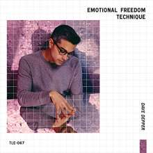 Dave Depper: Emotional Freedom Technique, CD