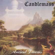 Candlemass: Ancient Dreams, 2 LPs