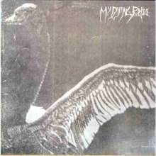 My Dying Bride: Turn Loose The Swans (180g), 2 LPs